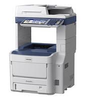 Полноцветное МФУ Toshiba e-STUDIO287CS