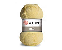 YarnArt Ideal (ідеал)