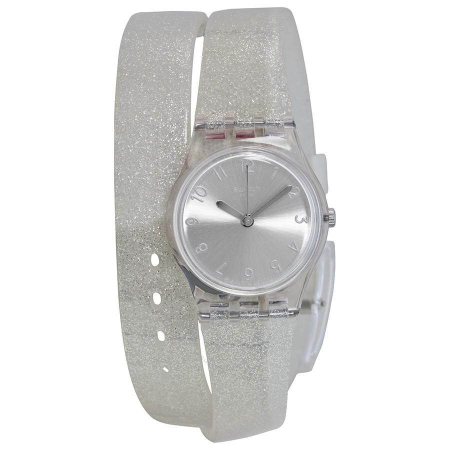 Часы женские Swatch LK343