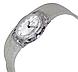 Часы женские Swatch LK343, фото 2