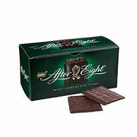 Мятный шоколад Nestle «After Eight» 200г
