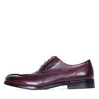 Туфли Marinozzi
