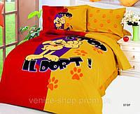 Комплект постельного белья Le vele stop