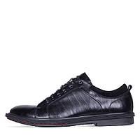 Мужские туфли Euromoda 1W746-1-180