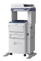 Полноцветное МФУ Toshiba e-STUDIO347CS