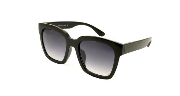 Большие солнцезащитные очки для мужчин Avatar Koks квадратные