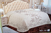 Покрывало двухспальное 200*240 MY BED Bamboo, Турция HLP-110