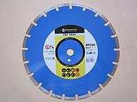 Алмазныйе диски для бензореза (асфальт,бетон)