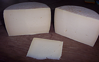 Закваска,фермент для сыра Каприно Романо