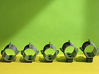 Кормушка фидерная 25г