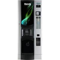 Кофейный автомат BVM 952