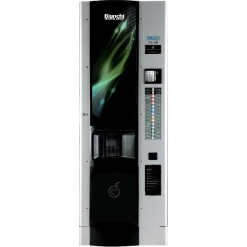 Кофейный автомат BVM 972
