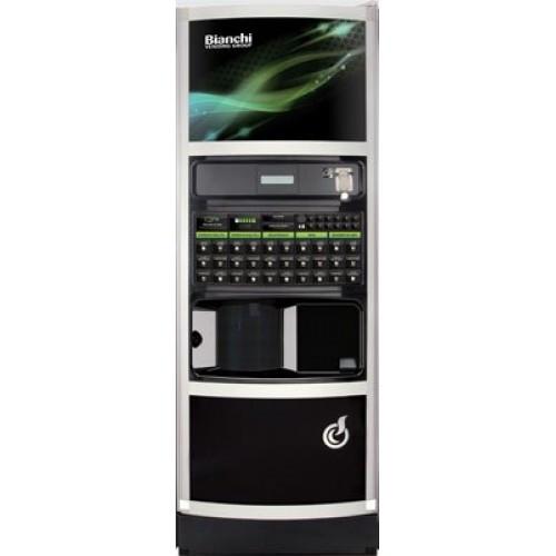 Кофейный автомат LEI 2CUPS