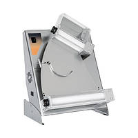 Тестораскаточная машина для пиццы ItPizza DSA 310
