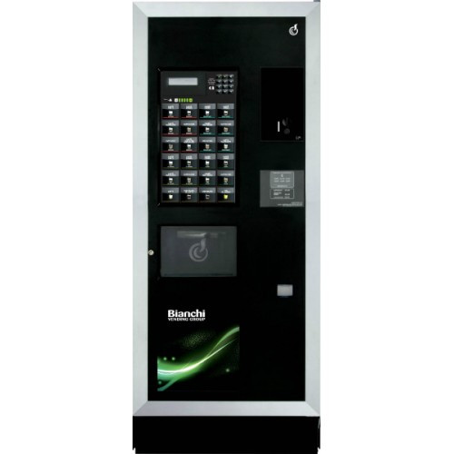 Кофейный автомат LEI 500