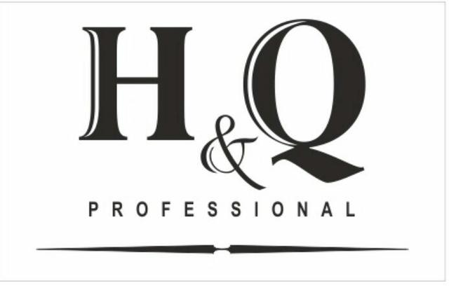 H&Q-PROFESSIONAL