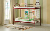 Двухярусная кровать СЕОНА 90*190
