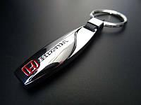 Автомобильный брелок Honda (Хонда) Elite
