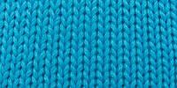 Турецкая пряжа для вязания Vizell Raksalana. Цвет 511