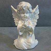 Ангел на коленках в рубашке 3 в асс.