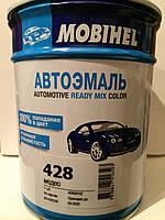 Mobihel 1К Toyota 040