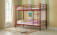 Двухярусная кровать ЕММА 90*190