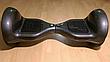 Гироскутер Smart Way Balance Wheel 10 Карбон, фото 2