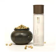 Innisfree Soybean Energy Essence EX Эссенция с экстрактом ферментированной сои