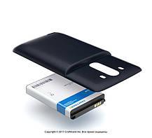 Аккумулятор +2_Energy Craftmann для LG D856 G3 (ёмкость 5900mAh), фото 2