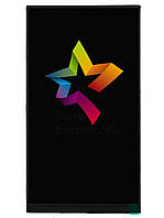 Дисплей для планшета  Impression ImPAD 6414 (166*91 мм), 33pin 1280x720 (KD070D37-33NH-A8)