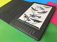 """Amazon Kindle DX Graphite 9.7"""" + CASE"""