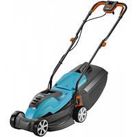 Электрическая газонокосилка Gardena PowerMax 32 E (04033-20.000.00)