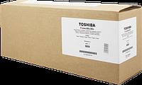 Тонер Toshiba T-3850P BLACK(CARTRIDGE)
