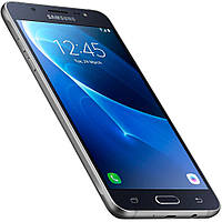Дисплейный модуль для Samsung Galaxy J5 J510 (2016) (Black) 100% Original