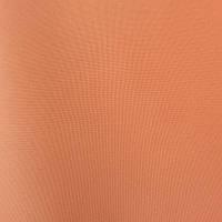 Габардин персиковый