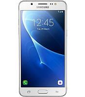 Дисплейный модуль для Samsung Galaxy J5 J510 (2016) (White) 100% Original