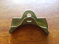 Уравниватель троса ручника Ваз 2101-07 (челюсть)