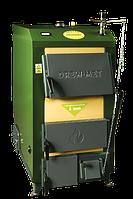 Котел твердотопливный DREW-MET MJ-2 14 кВт (Древ Мет)
