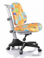 Кресло Match GR1 (арт.Y-527 GR1), Mealux
