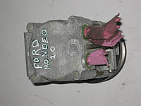 Компрессор кондиционера  Ford Mondeo III (00-07) 2,0 дизель, механика