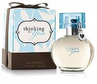Парфюмерная вода Thinking of you® от Mary Kay (Мери Кей) для женщин 29 мл