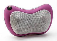 Массажная Подушка для Дома и Путешествий Magic Massager Pillow PL-819