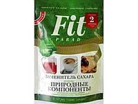 Сахарозаменитель Фитпарад  № 10, 200 грамм