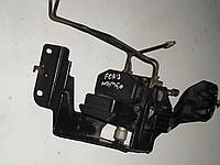 Блок ABS Ford Mondeo III (00-07) 2,0 дизель, механика