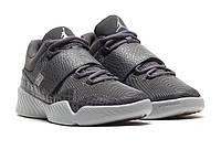 Тренинговые кроссовки Nike Air Jordan J23 Trainer Wolf Grey, фото 1