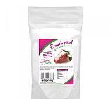 Эритритол - натуральный сахарозаменитель, 500 г, без добавок, фото 2
