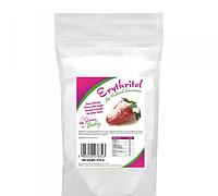 Эритритол - натуральный сахарозаменитель, 500 грамм
