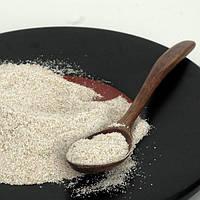 Мука из овсяных отрубей, 500 грамм, для диеты Дюкана