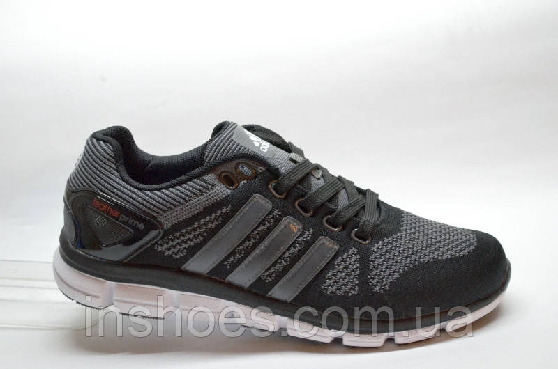 e16d55a98677b4 Кроссовки Adidas Clima Cool G9353-4 - Интернет-магазин обуви