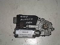 Моторчик люка  Ford Mondeo III (00-07) 2,0 дизель, механика